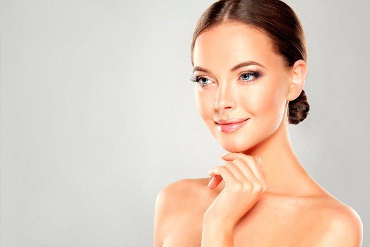 Как правильно применять тканевые маски для кожи лица