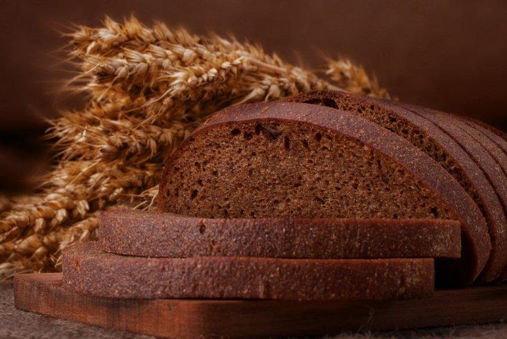 Как правильно использовать маску с хлебом