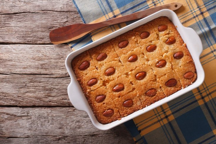 Вкусные рецепты несладкой выпечки