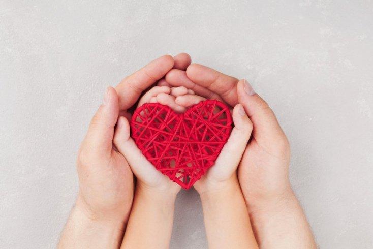 «Сердце мудрого справа, а сердце глупого слева»