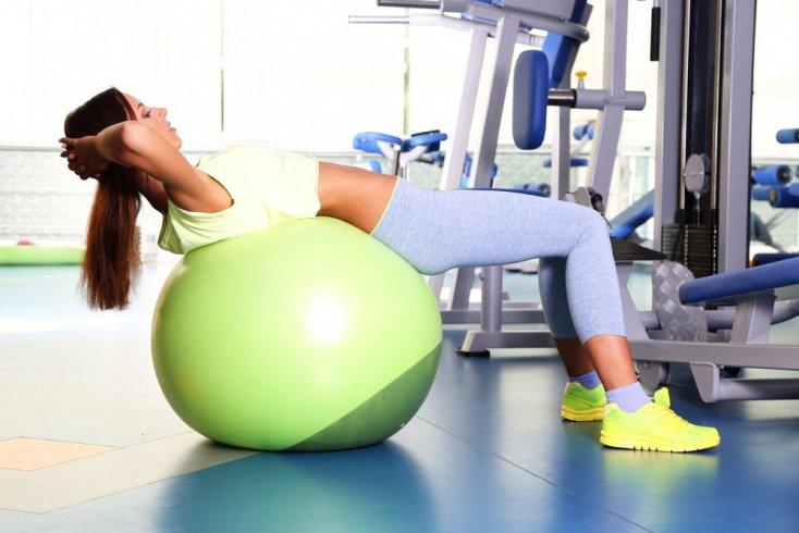 Фитнеса Для Похудения Бедер. Эффективные советы и упражнения для похудения бедер и ягодиц