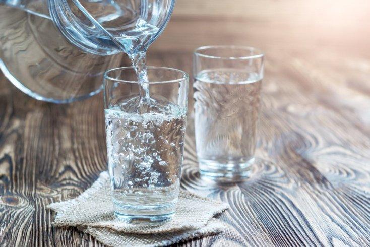 Противопоказания и минусы питьевой диеты