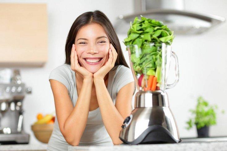 2. Следите за питанием