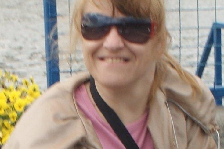 Ксения Рябова, абсолютная чемпионка России по паралимпийской выездке, эксперт по иппотерапии.