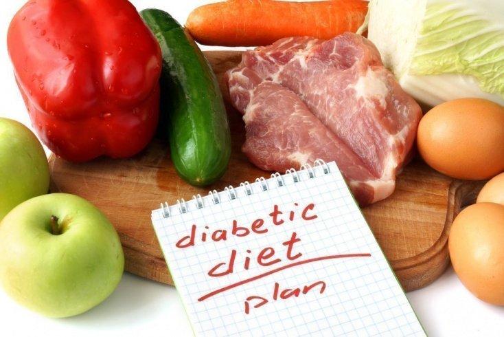 Стоит ли исключать мясо из диеты?