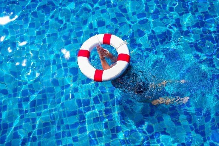 Рекомендации по аквааэробике для ЗОЖ, похудения и профилактики болезней