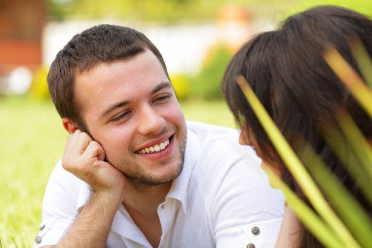 Эмоции и энергия: самоотдача партнеров