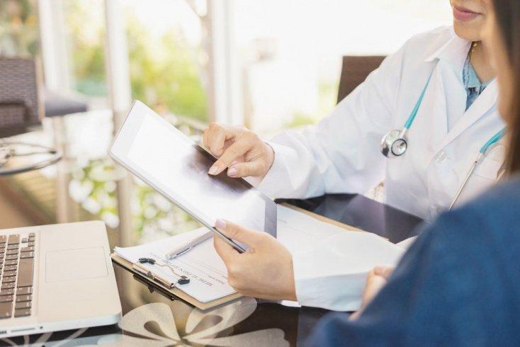 Как проявляется гиперплазия эндометрия