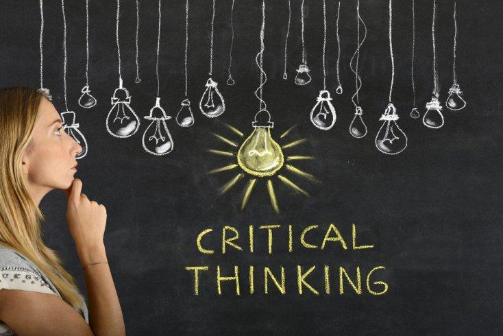 Как договориться с внутренним критиком?