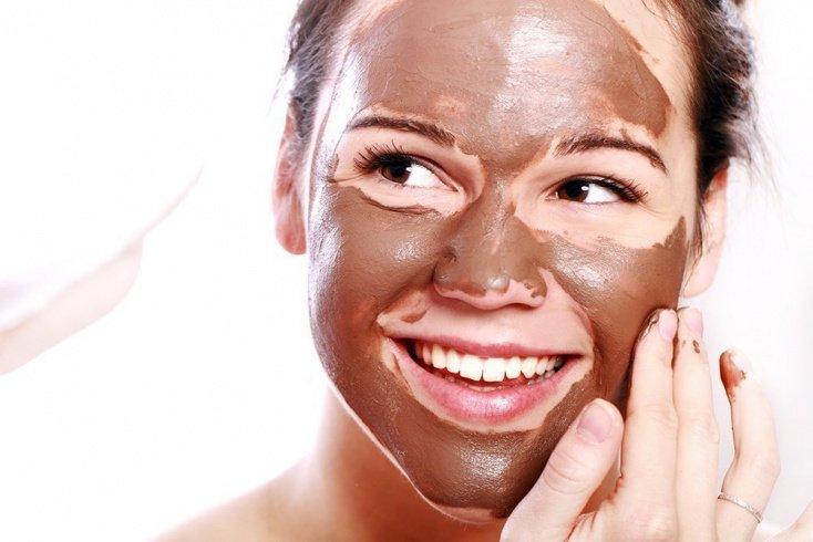 7. Подберите очищающие косметические продукты