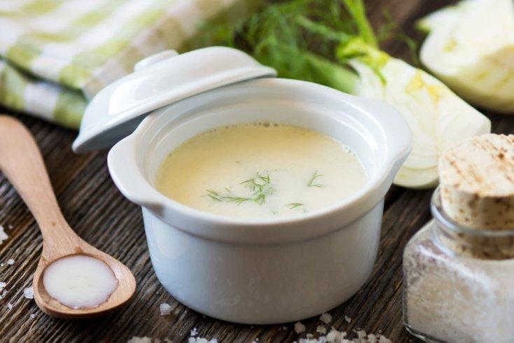 Рецепты для диеты, которые не вредят здоровью