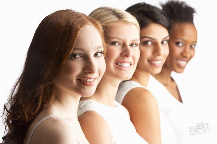 DD-крем для кожи лица и его свойства