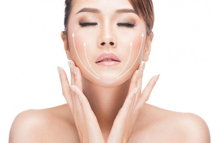 Как правильно наносить макияж с помощью кушона