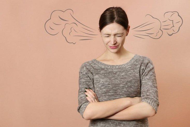 Как выстроить правильные отношения со своими чувствами
