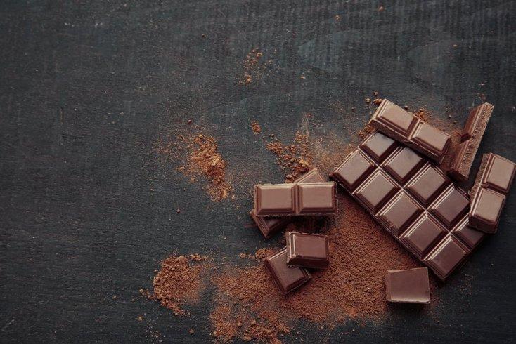 Какую диету можно выбрать сладкоежкам?