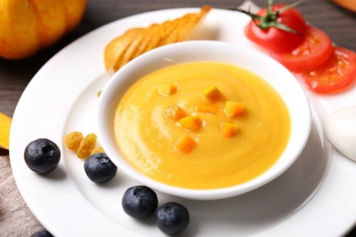 Рецепты блюд для здоровья во время диеты