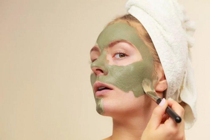 Свойства и польза альгинатных составов для ухода за кожей