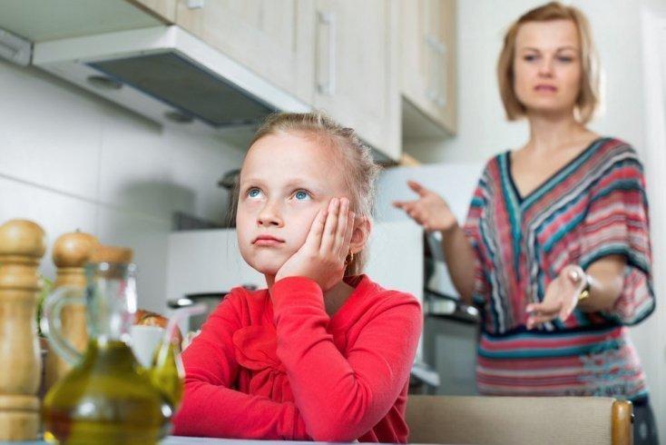 Что нужно знать родителям о детском поведении?