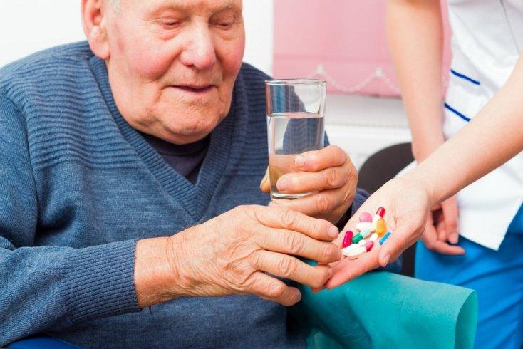 Кому нужны комбинированные препараты?