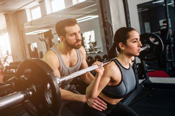 Что лучше для похудения: аэробные или силовые упражнения?