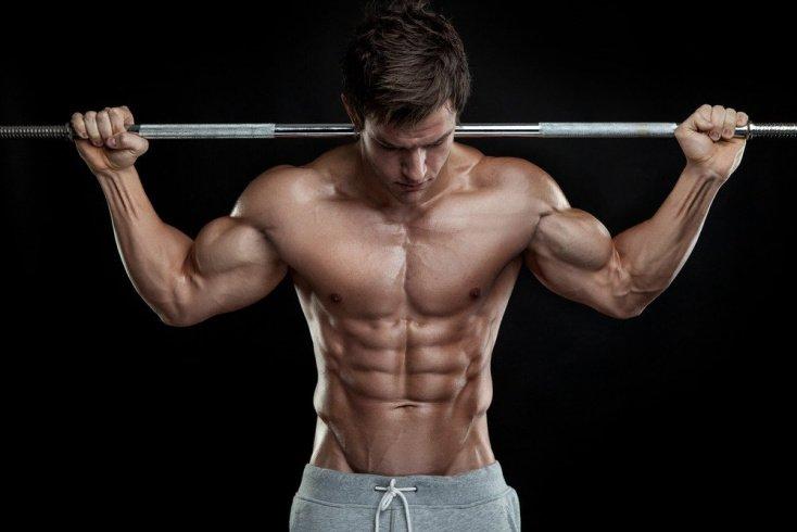 Как базовые упражнения на занятиях фитнесом воздействуют на организм