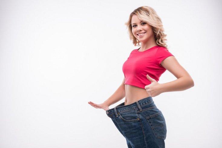 Здоровый образ жизни — лучший выбор