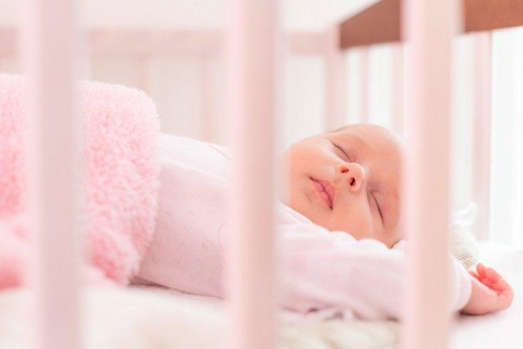 Профилактика и лечение детей с симптомами ночного скрипа зубов