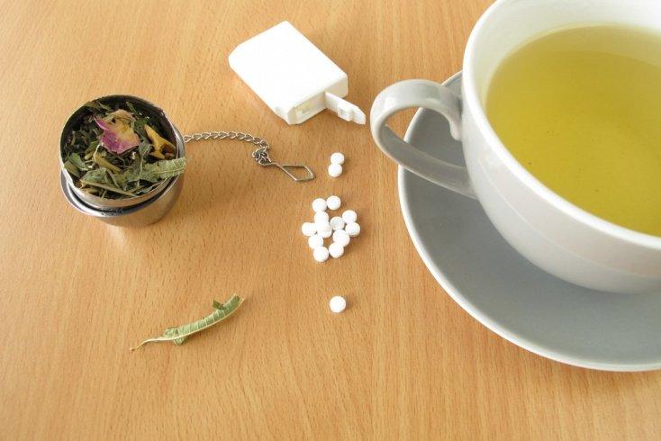 Популярные заменители сахара: к чему «тянутся» потребители?