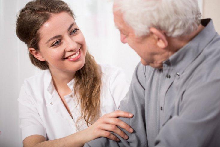 Старение населения и проблема ХСН