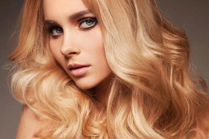 Уход за длинными волосами: подготовка и мытье