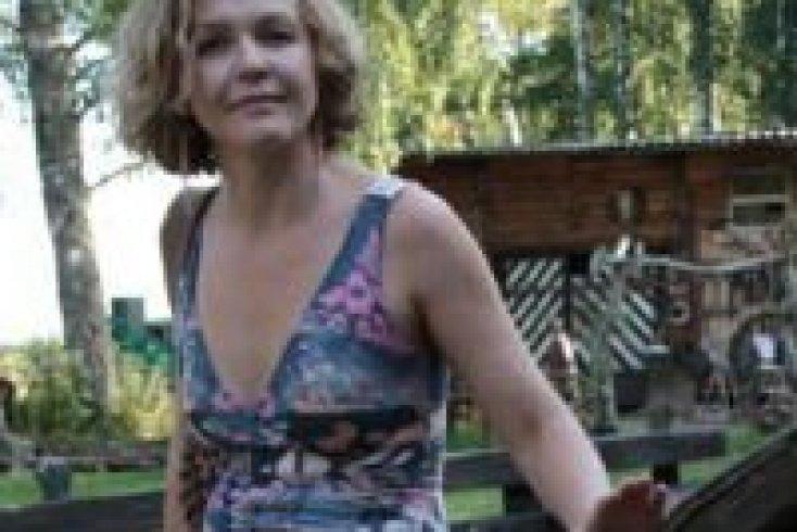 Жихарева Юлия Борисовна.jpg