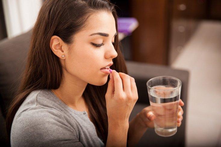 Синтетические или активные: какую фолиевую кислоту надо принимать?