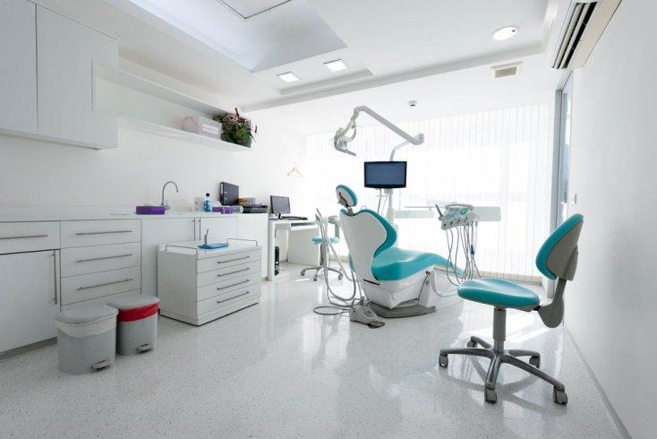 Профилактика, лечение, удаление — отрасли стоматологии