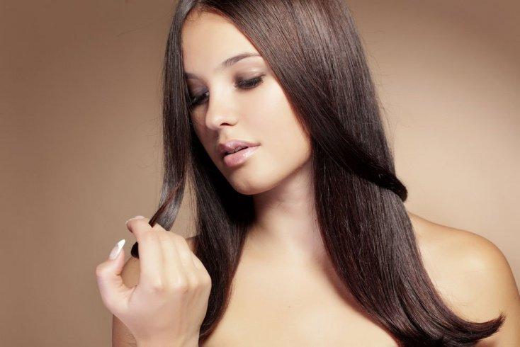 Красивые волосы: достоинства натуральных восстанавливающих составов