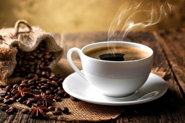 300 миллиграммов кофеина — это сколько?