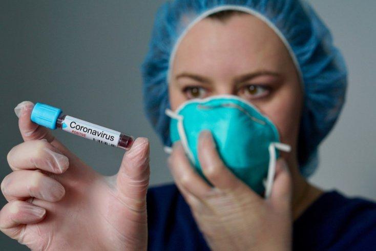 Спасет ли маска от коронавируса: результаты исследований
