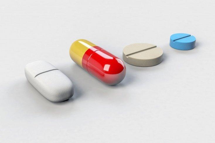 Медикаментозная профилактика патологий сердца