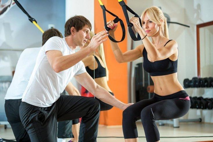 История и развитие функционального фитнеса