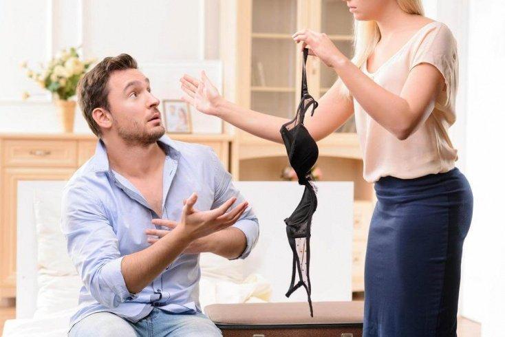 Можно ли избавиться от негативных эмоций и восстановить отношения?