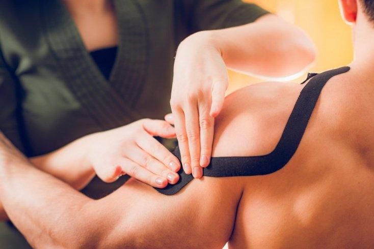 Современные методы консервативного лечения артроза плечевого сустава