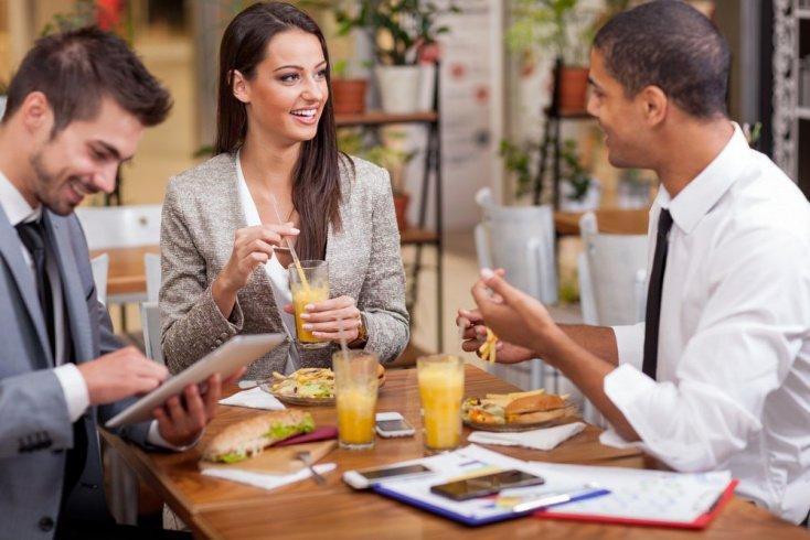 Ошибки в питании: 10 факторов риска преждевременной смерти