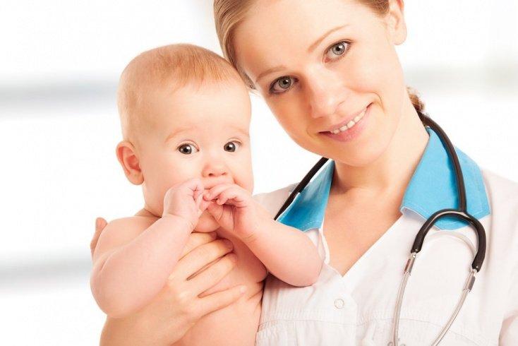 В каких случаях требуется помощь врача?