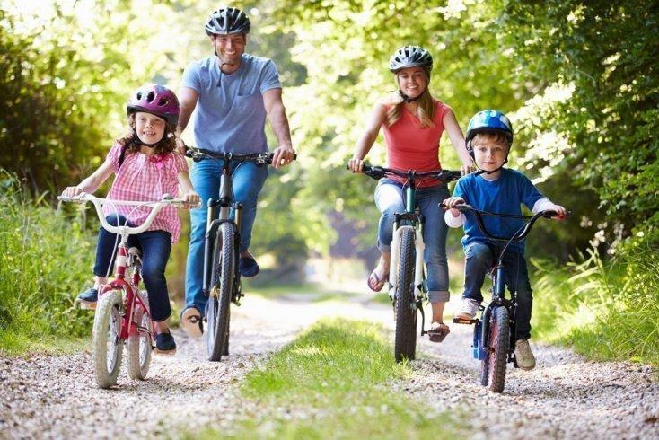 Дети и безопасность их летнего отдыха, как не нанести вред здоровью