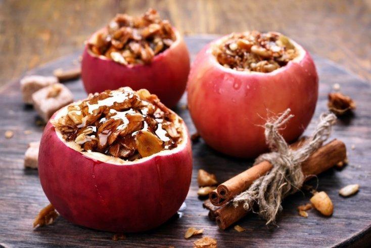 Что можно есть во время лечения ОРВИ и что нельзя