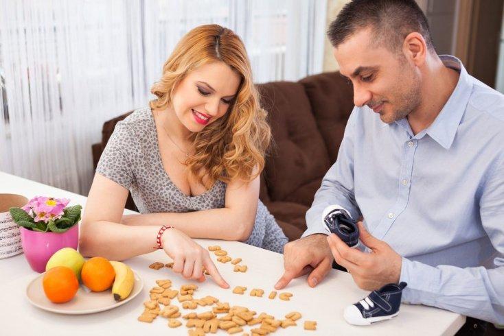 Лечение сахарного диабета 2 типа на ранних стадиях