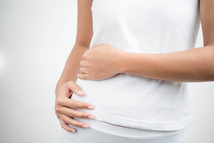 Причины возникновения и симптомы холецистита