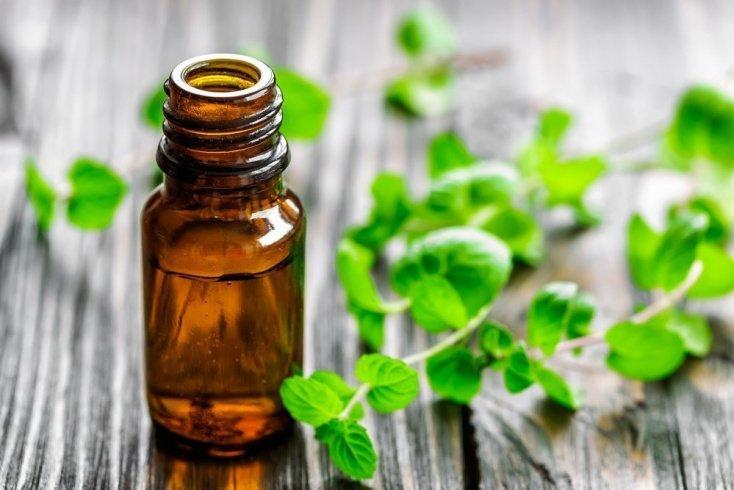 Красота и здоровье волос: польза эфирного масла бергамота