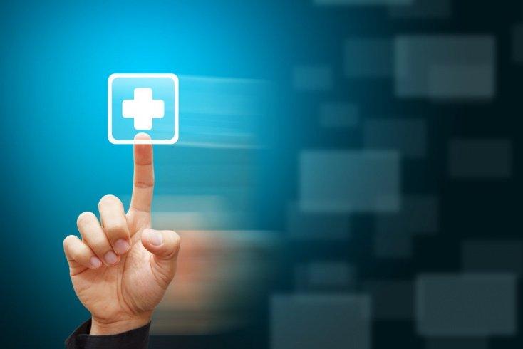Скорая помощь и медицина катастроф — одно и то же?