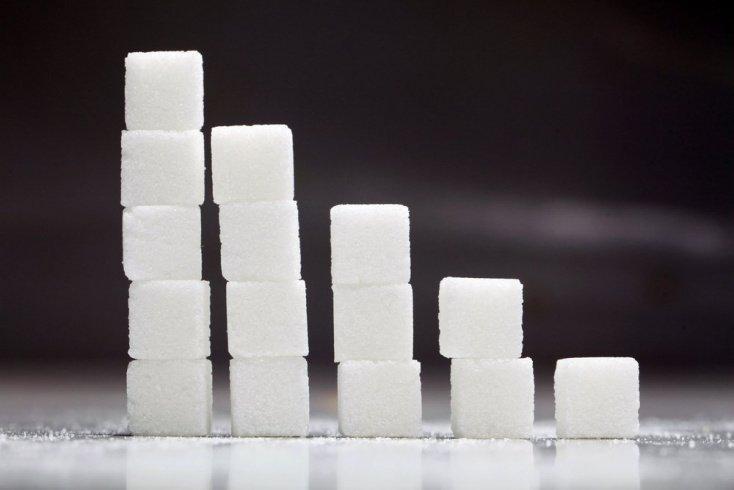 Уберите из рациона скрытые сахара