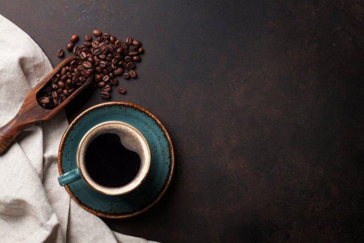Какие эффекты кофе оказывает на организм?